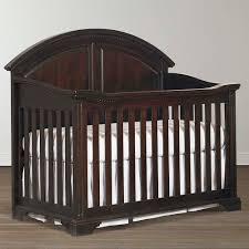 kinston 4 in 1 convertible crib bassett home furnishings
