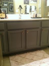 bathroom upgrade ideas design of your house u2013 its good idea for