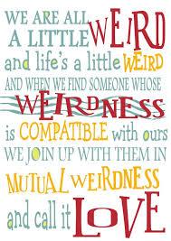 wedding quotes dr seuss 25 best dr seuss quote ideas on friends