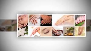 la femme nail salon in henderson nv 89052 158 youtube