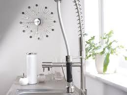 kitchen faucet touchless kitchen faucet unbelievable no touch