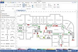 floor plan design software for mac impressive floor plan software mac 31 awesome online inspirational