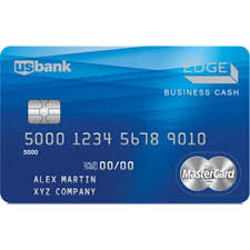 Us Bank Credit Card Designs Us Bank Business Credit Card Credit Cards Bank Prepaid Credit