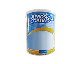 sherwin williams polane l aerospace coatings skygeek