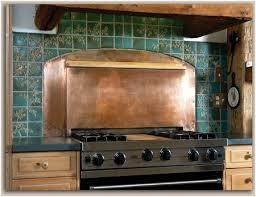 Decorative Tiles For Kitchen Backsplash Copper Tiles For Kitchen Backsplash Comfortable Decorative Tiles