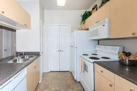 ironwood at empire lakes apartment homes availability floor