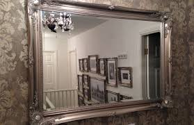 mirror for foyer large size of wonderful hooks keywords then