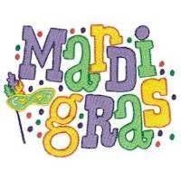 mardi gras embroidery designs machine embroidery designs mardi gras bunnycup embroidery