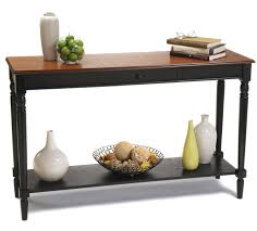 table category centerpiece for dining table how to build a
