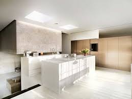 design wohnen wohnen im split level haus moderne einfamilienhäuser