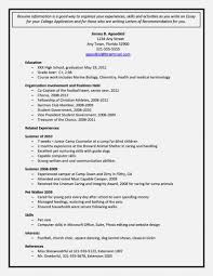 college application resume templates 2 resumes for college applications exles of application inside