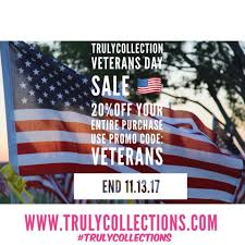United States Flag Store Coupon Code Trulycollection Home Facebook