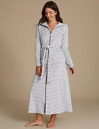 robe de chambre velours robes de chambre marks spencer fr