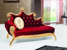 Chaise Lounge Red Dark Red Velvet Chaise Lounge U2014 Prefab Homes Spectacular Velvet