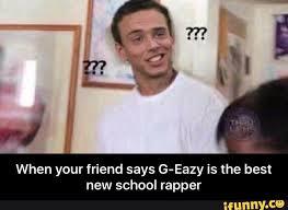 Rapper Memes - hiphop logic logic301 memes ifunny