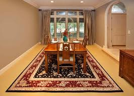 oriental rug cleaning smart choice cleaning alexandria