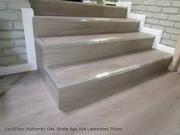 White Laminate Floors Pretoria Laminated Vinyl Engineered Woodnen Floors And Blinds