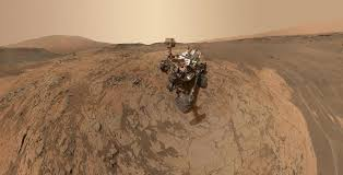New Hampshire How Long Does It Take To Travel To Mars images Nasa announcement mars rover found organic material methane jpg