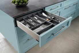 Rutt Kitchen Cabinets Kitchen Cabinet Drawer Inserts Home Decoration Ideas
