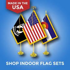 Plain Flags For Sale Custom Flags Flag Company Custom Flags Online