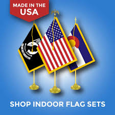 Custom Flag Maker Custom Flags Flag Company Custom Flags Online