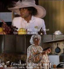 Meme Generator Madea - 56 best madea images on pinterest funny images funny memes and