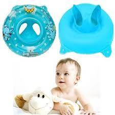 siege gonflable bébé homesunshine siège gonflable bébé enfant bouée sous le bras