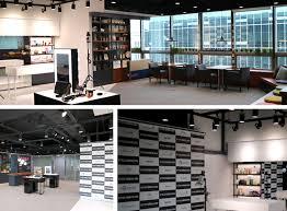 korean home design sles wholesale bulk korean cosmetics b2b ships worldwide