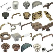 cabinet knobs cabinet locks cabinet handles