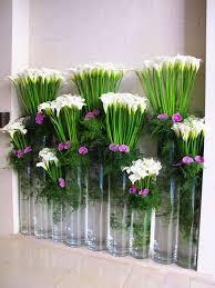 Hotel Flower Decoration 64 Best Hotel Flowers Images On Pinterest Floral Arrangements
