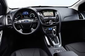 2013 ford focus wagon 2014 ford focus reviews and rating motor trend