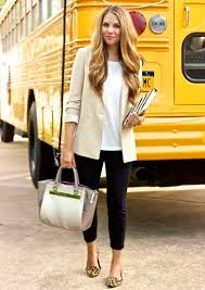 best 25 stylish work ideas on casual office