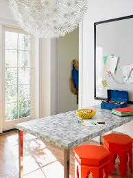 jonathan adler for formica laminates two patterns four