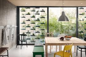zuhause bei ikea viele neue inspirationen für ein grüneres zuhause