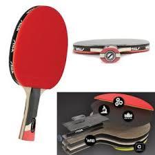 stiga pro carbon table tennis racket stiga pro carbon table tennis racket supreme evolution rubber paddle