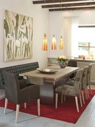 Esszimmer Einrichten Landhaus Uncategorized Kleines Moderne Esszimmer Bilder Ebenfalls