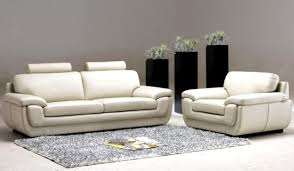 cheap livingroom sets living room leather living room set cheap sets sofa and
