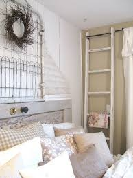 shabby chic decorating ideas the stunning women u0027s bedroomlatest
