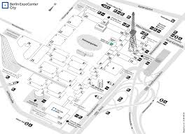Ground Plan by Capital Catering The Capital Caterer Ground Plan
