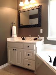 sherwin williams brainstorm bronze after sherwin home remodeling
