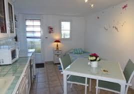 chambre d h es royan chambres d hotes royan 42759 inspirant chambre d hotes royan