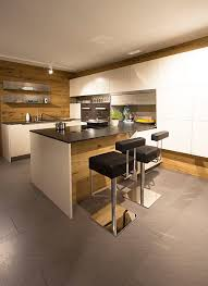 glaspaneele küche glaspaneele küche worldegeek info worldegeek info