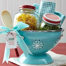themed gift basket do it yourself gift basket ideas for any and all occasions