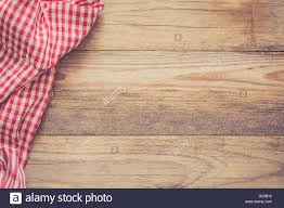 Rough Wooden Table Texture Hd Wooden Background With Textile Cooking Food Pizza Wooden Table
