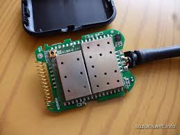 android gps not working living with a suzuki big problems with my mini gps tracker