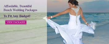affordable destination weddings florida wedding packages destin fl