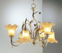 up down lighting chandelier down light chandelier as well as up and down 6 light shaded