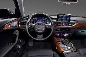 audi a6 modified 2014 audi a6 tdi news reviews msrp ratings with amazing images