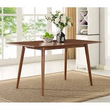 60 Inch Round Dining Room Tables Dining Tables 30 Inch Round Dining Table 36 Inch Round Dining