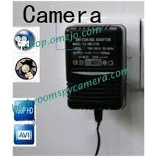 bedroom spy cam hidden hd bedroom spy camera dvr 32gb 1280x720 with motion activated